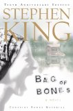 Bag of Bones: 10th Anniversary Edition