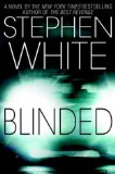 Blinded (White, Stephen)