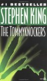The Tommyknockers (en anglais)