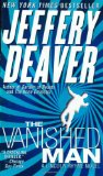The Vanished Man (A Lincoln Rhyme Novel)